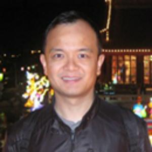 Ruifeng Cao