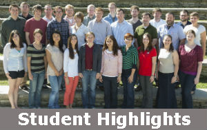 NGSP group student photo links to student highlights page